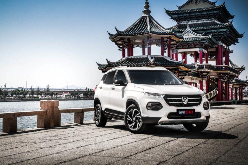 Недостатки Китайских автомобилей, которые НЕ знают! ЛЮДИ ЗАДУМАЙТЕСЬ ПРИ ПОКУПКЕ!