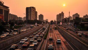 Почему имеет смысл рассмотреть китайский автомобиль
