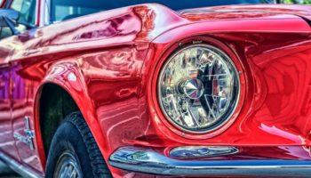 Почему иметь автомобиль становиться все менее выгодным