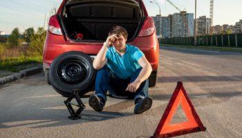 Почему перестали обучать в автошколах устройству и ремонту автомобиля?